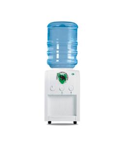 bench top water cooler hire tasmania